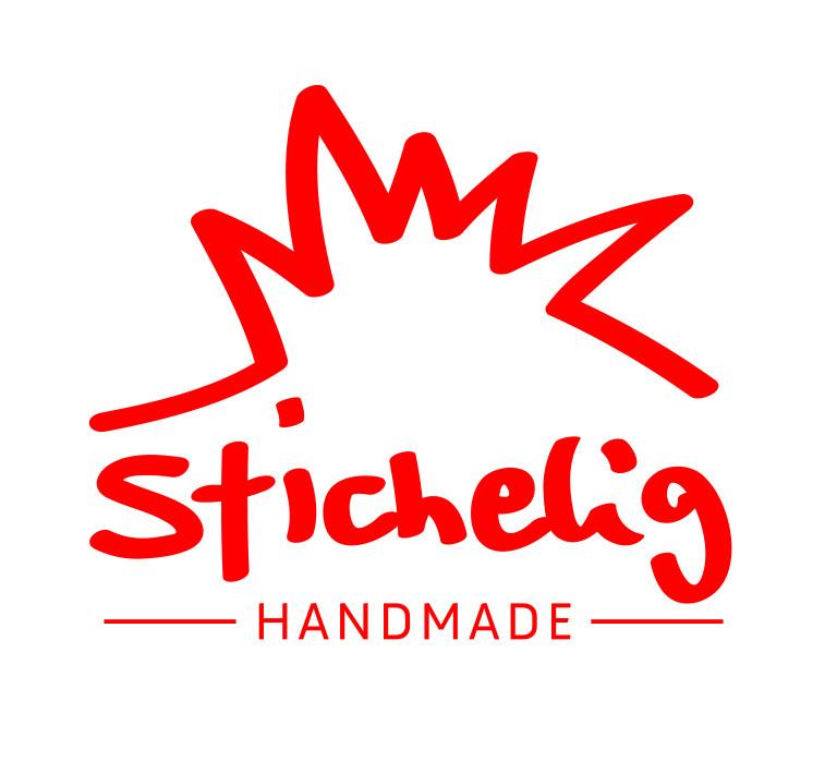 shop.stichelig.de